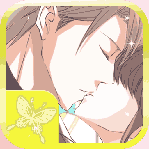 Its Our Secret.Fake Marriage -Awesome Otome Game- APK MOD