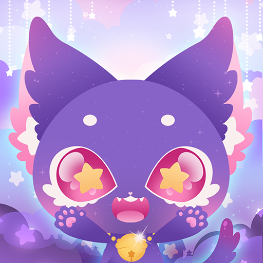 Dream Cat Paradise APK MOD