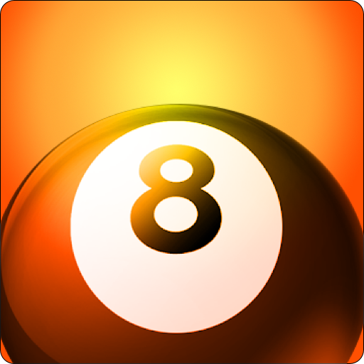 8 Ball Clash – Pooking Billiards Offline APK MOD