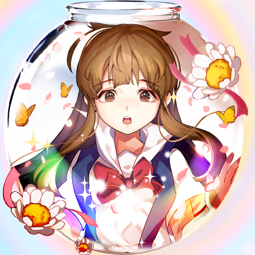 Beauty Rental Shop APK MOD