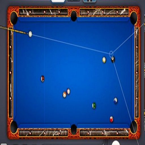 Guide for 8 Ball Pool APK MOD
