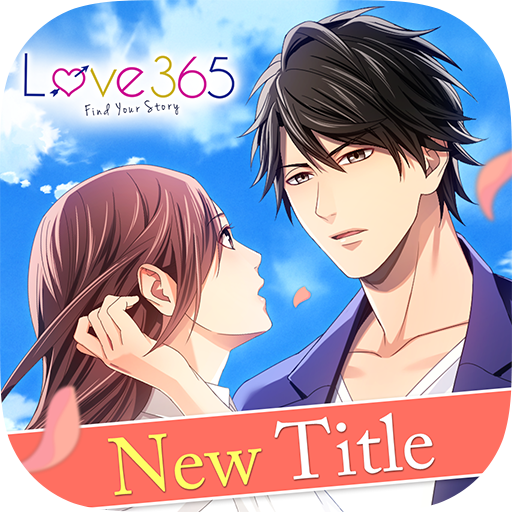 Love 365 Find Your Story APK MOD