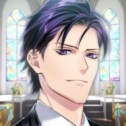 Making the Perfect Wedding Romance Otome Game APK MOD