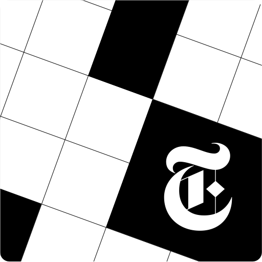 NYTimes – Crossword APK MOD