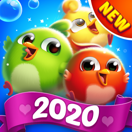 Puzzle Wings match 3 games APK MOD
