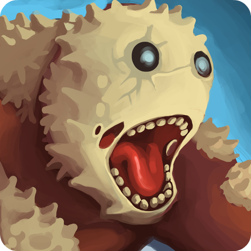 Tap Adventures – an idle clicker game APK MOD