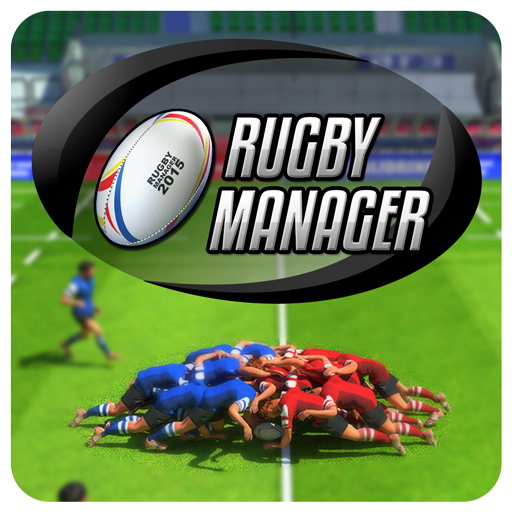 Rugby Manager APK MOD