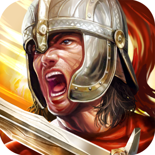 Age of Kingdoms Forge Empires APK MOD