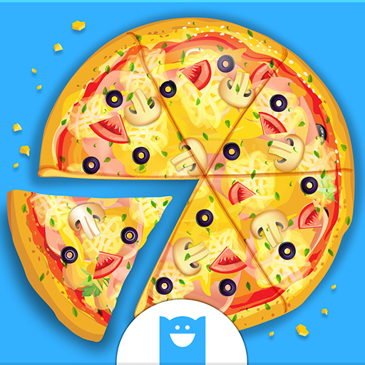 Pizza Maker – Cooking Game APK MOD