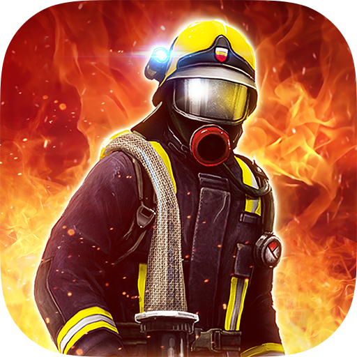 RESCUE Heroes in Action APK MOD