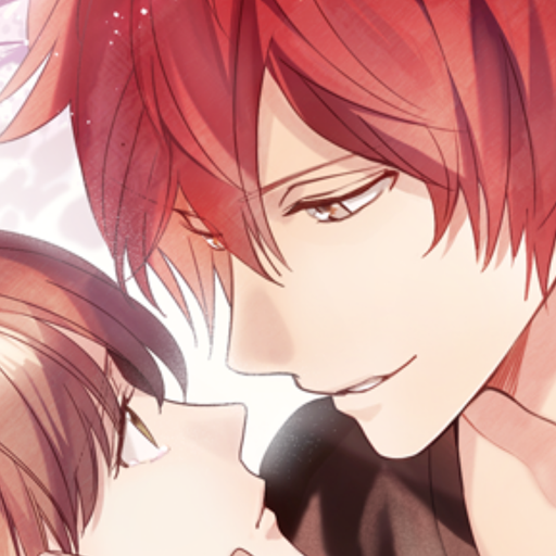 Destined to Love Otome Game APK MOD