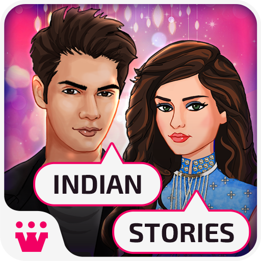 Friends Forever – Indian Stories APK MOD