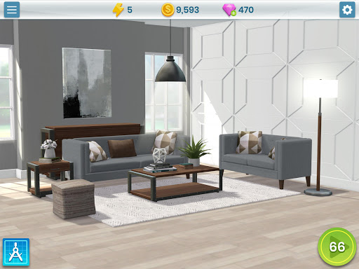 Property Brothers Home Design screenshots 1