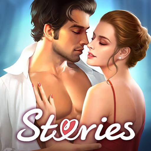 Stories Votre destin en main APK MOD