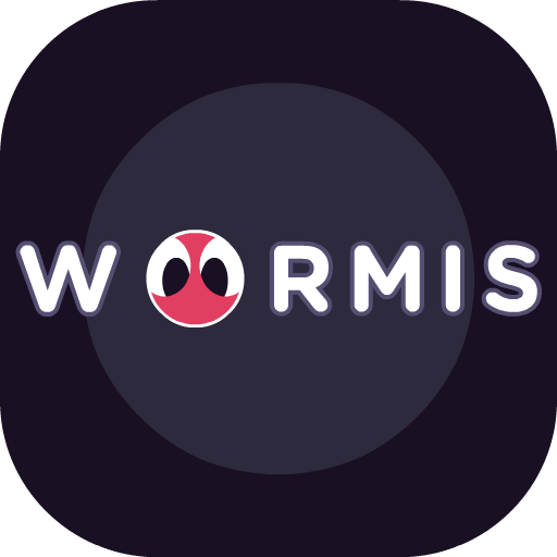 Worm.is The Game APK MOD