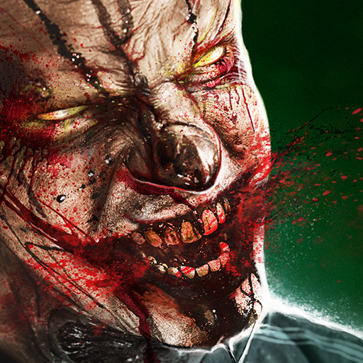 Zombie Call Trigger 3D First Person Shooter Game APK MOD