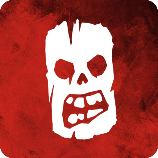 Zombie Faction – Battle Games for a New World APK MOD