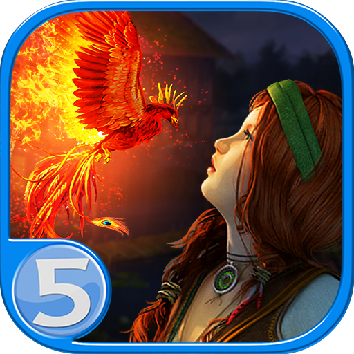 Darkness and Flame APK MOD