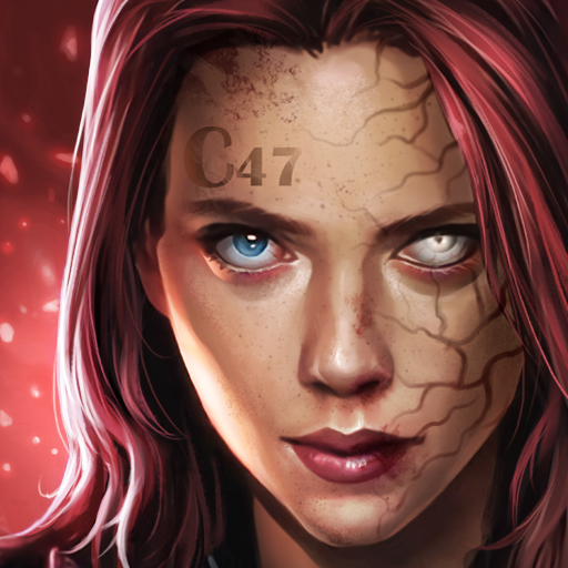 Modern Warpath Hero Survivors vs Walking Dead APK MOD