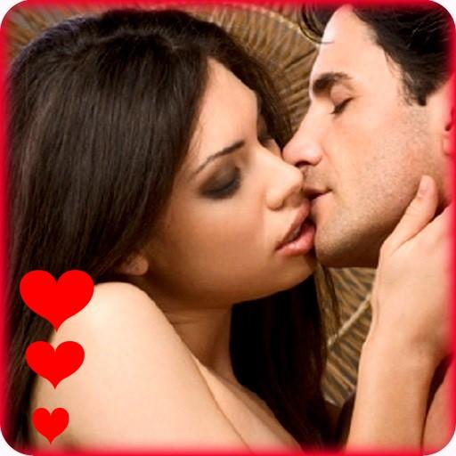 Relationship Questions for couples APK MOD