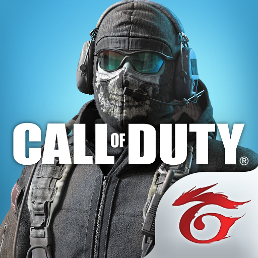 Call of Duty Mobile – Garena APK MOD