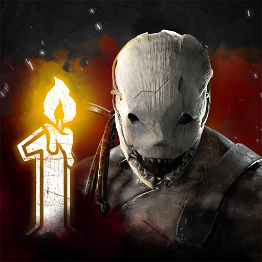 DEAD BY DAYLIGHT MOBILE – Multiplayer Horror Game APK MOD