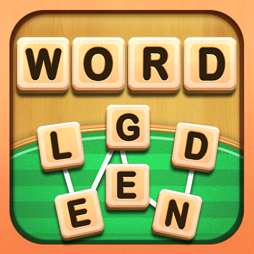 Word Legend Puzzle – Cross addictive Word Connect APK MOD