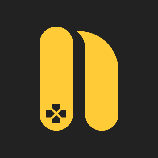 NetBoom – Play PC Games On Your Phone APK MOD